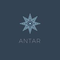 ANTAR.LV